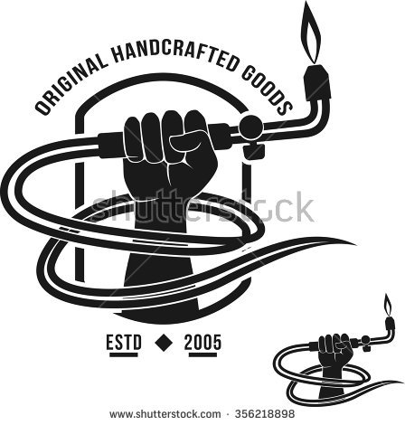 448x470 Collection Of Welding Clipart Logo High Quality, Free