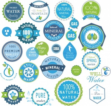 386x368 Water Well Vector Free Vector Download (2,653 Free Vector) For