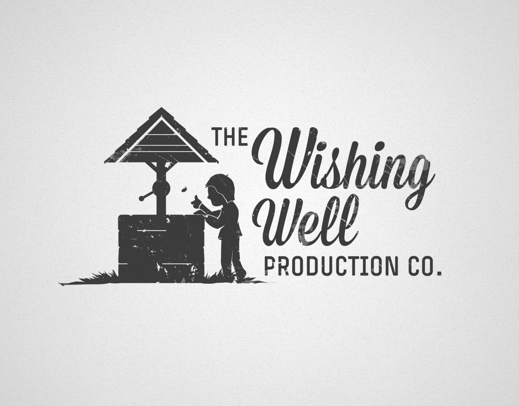 2000x1564 Wishing Well Brands Of The Download Vector Logos And