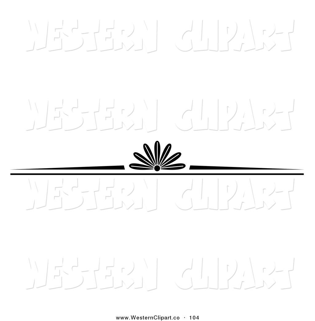 1024x1044 Vector Border Clipart