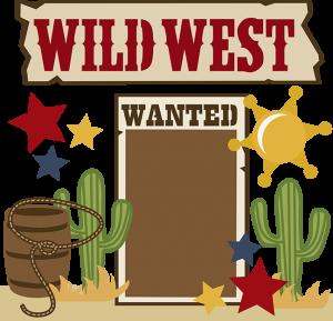 300x289 15 Arizona Vector Western Landscape For Free Download On Mbtskoudsalg