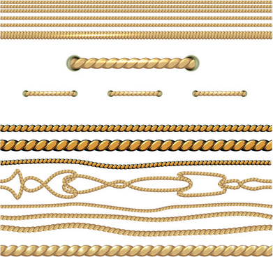 391x368 Western Rope Border Vector Art Free Vector Download (216,875 Free
