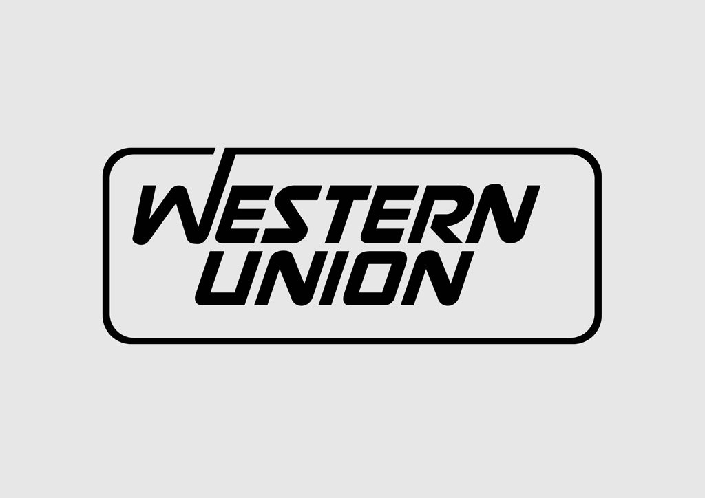1024x724 Western Union Vector Art Amp Graphics