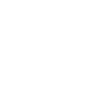 420x375 Whale Tail Clip Art Clipartlook