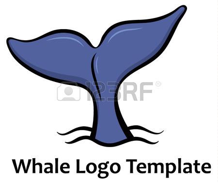 450x377 Blue Whale Clipart Whale Tale