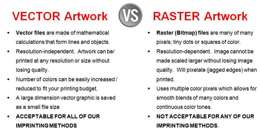 851x424 Artwork Requirements