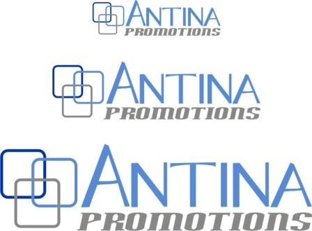 448x333 Why You Need Vector Art When Printing On Promotional Items