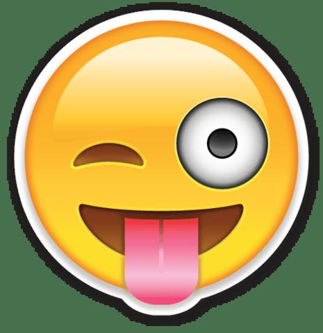 465x480 15 Emoticones De Whatsapp Enamorado Png For Free Download On