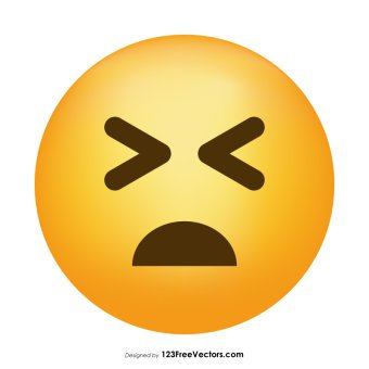 340x340 Whatsapp Emoji Vector The Emoji