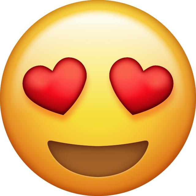 640x640 15 Whatsapp Emoji Download Png For Free Download On Mbtskoudsalg