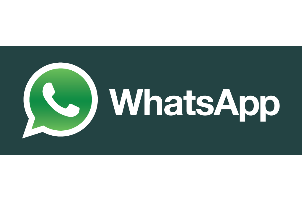 The best free Whatsapp vector images  Download from 215 free