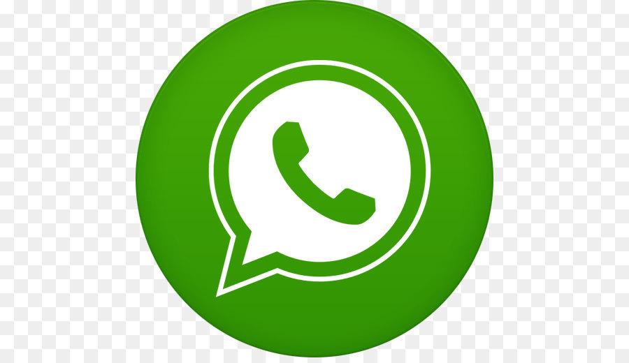900x520 Whatsapp Whatsapp Logo Design Icons Vector Download