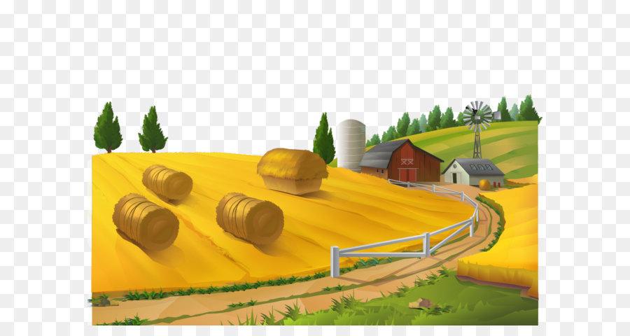 900x480 Farm Rural Area Landscape Stock Photography