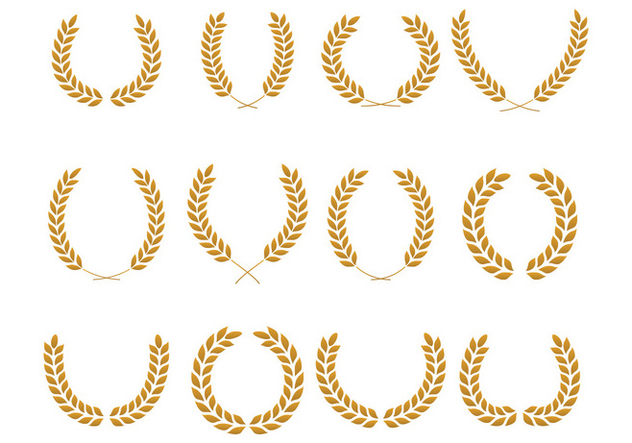 632x443 Free Wheat Vector 1 Free Vector Download 364081 Cannypic