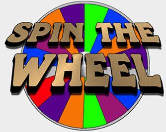 334x267 Wheel Clipart Spining