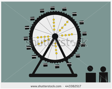 450x358 Prize Wheel Clipart Great Spin Wheel Template Clipart Best
