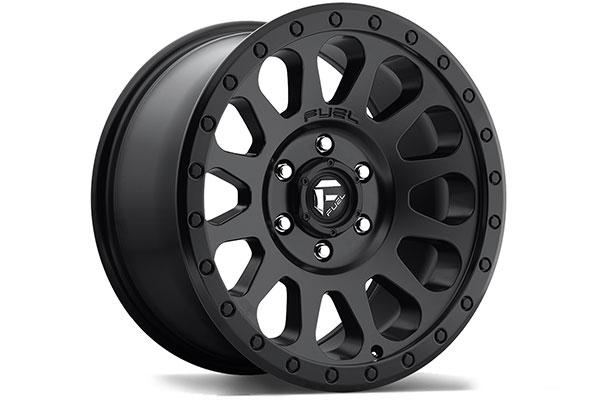 600x400 Fuel Vector Wheels
