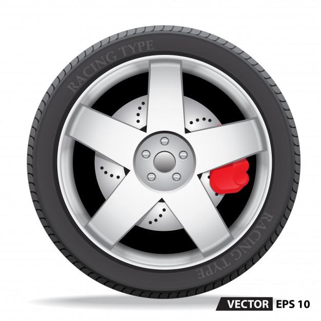 626x626 Big Wheel Vectors, Photos And Psd Files Free Download