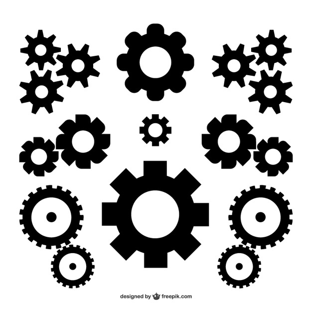 626x626 Wheel Vectors, Photos And Psd Files Free Download