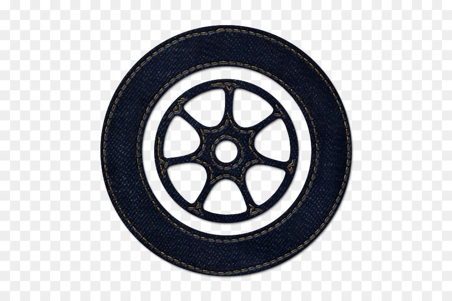 900x600 Car Computer Icons Wheel Tire Clip Art