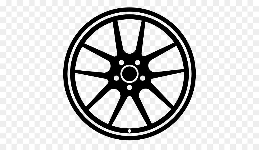 900x520 Car Rim Alloy Wheel Computer Icons