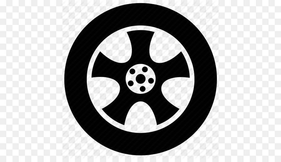 900x520 Car Tire Computer Icons Scalable Vector Graphics