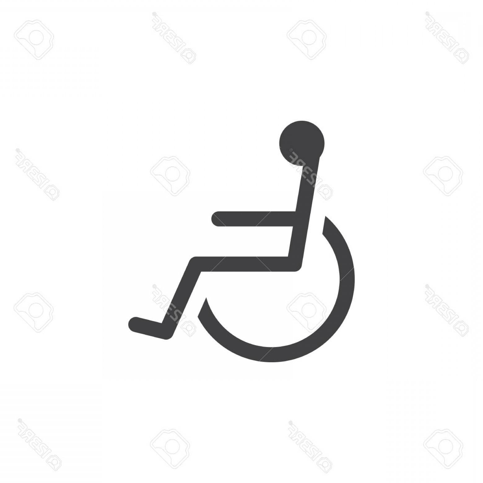 1560x1560 Handicap Symbol Vector Shopatcloth