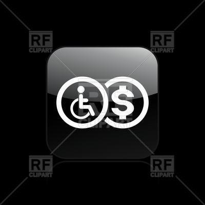 400x400 Handicap Reimbursement