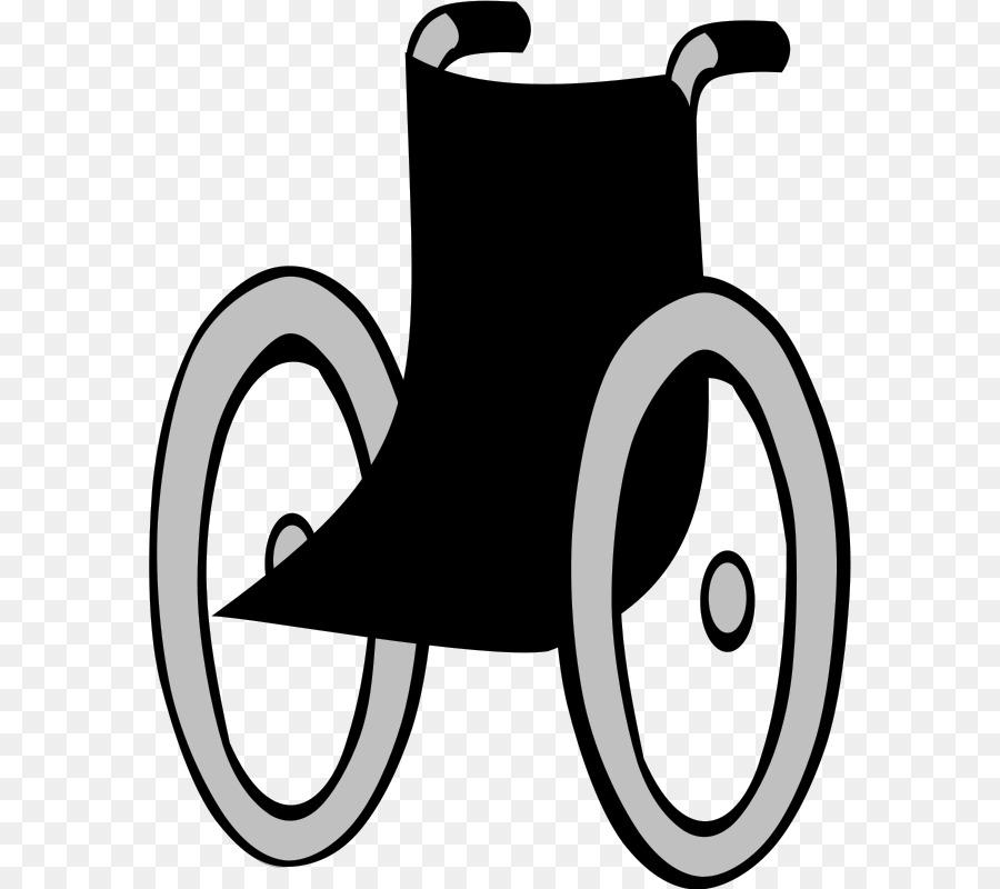 900x800 Wheelchair Disability Computer Icons Clip Art