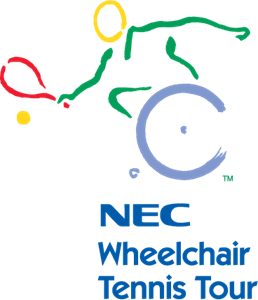 258x300 Wheelchair Accessible Logo Vector (.eps) Free Download