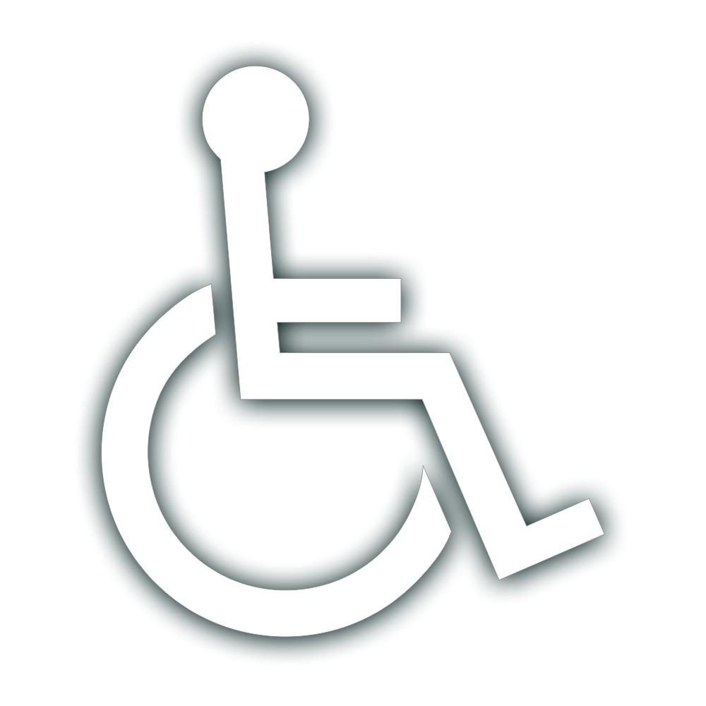 1000x1000 Handicap Logos