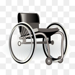 260x260 Wheelchair Vector Png Amp Wheelchair Vector Transparent Clipart Free