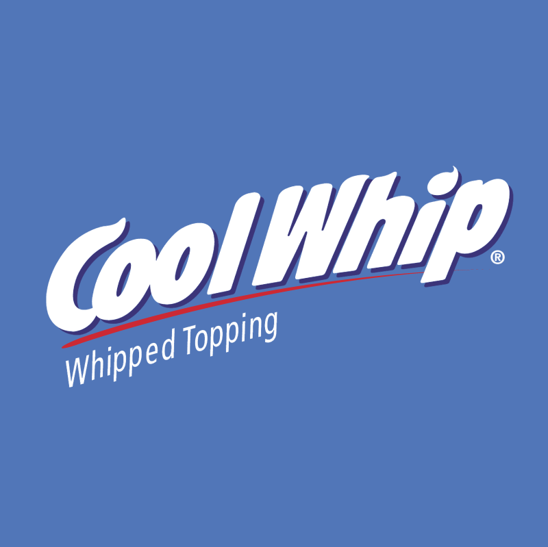 800x799 Cool Whip Free Vectors, Logos, Icons And Photos Downloads