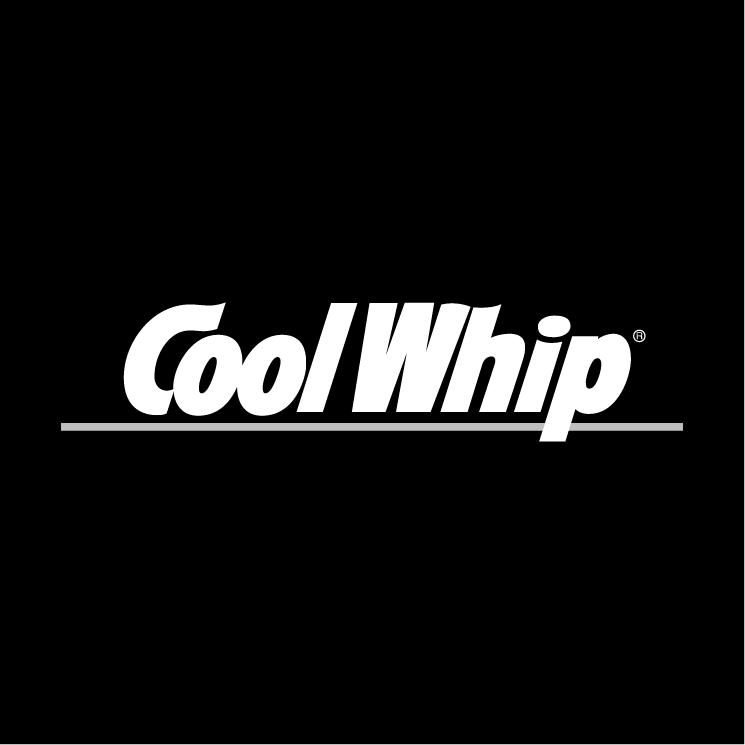 745x745 Cool Whip Free Vector 4vector