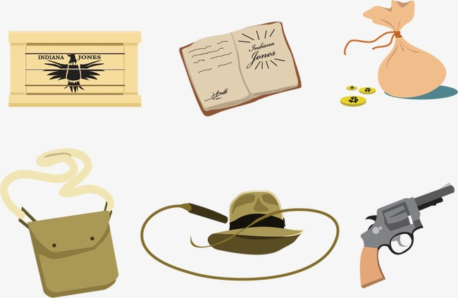 650x424 Vector Gun Hat Whip Backpack, Gun Vector, Hat Vector, Vector Png