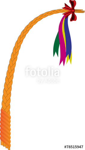 283x500 Easter Whip Stock Image And Royalty Free Vector Files On Fotolia
