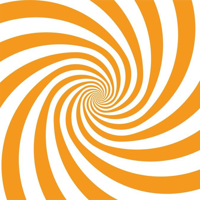 676x676 Free Free Vector Whirlpool Spiral Shape Psd Files, Vectors