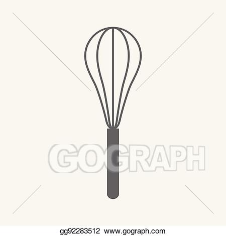 450x470 Utensils Clipart Wire Whisk ~ Frames ~ Illustrations ~ Hd Images