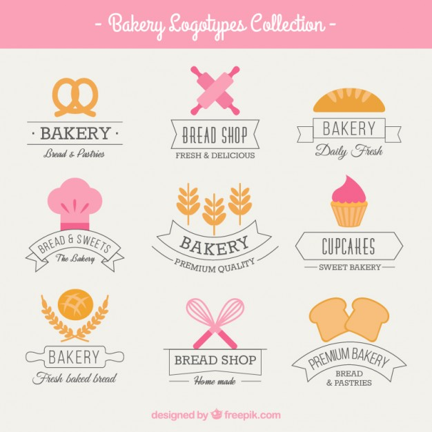 626x626 Whisk Vectors, Photos And Psd Files Free Download
