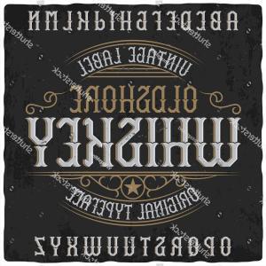 300x300 Jack Daniels Label Vector Lovely Jack Daniel S Tennessee Whiskey