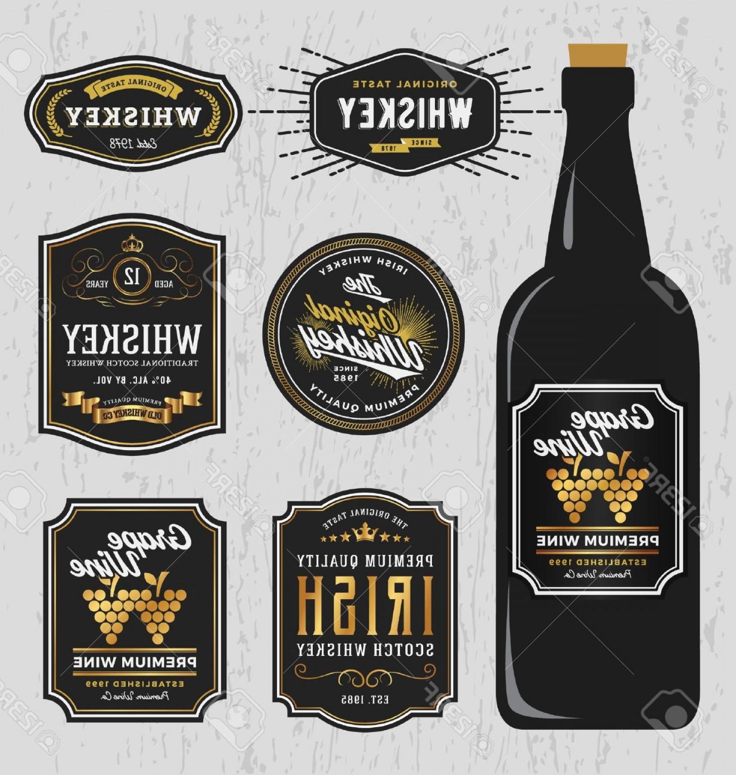 1482x1560 Tennessee Whiskey Vector Sohadacouri
