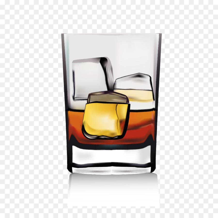 900x900 Tennessee Whiskey Brandy Scotch Whisky Distillation