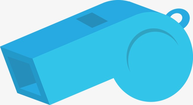 650x354 Vector Whistle, Whistle, Whistle, Vector Png And Vector For Free
