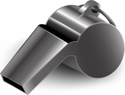 482x368 Whistle Free Vector Download (35 Free Vector) For Commercial Use