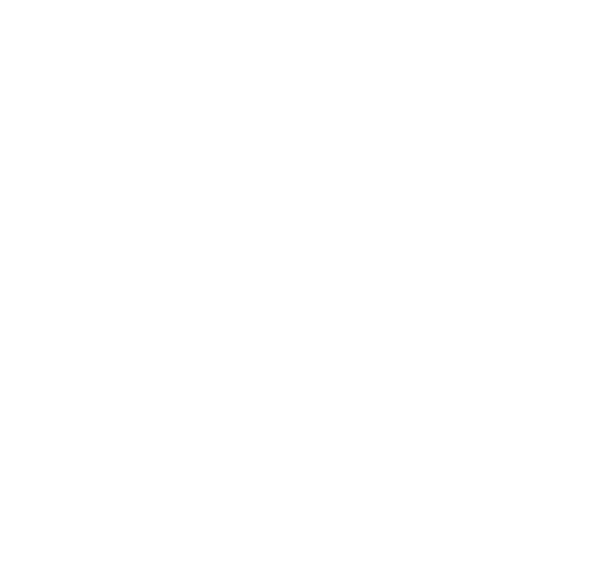 600x563 Png Black And White Download Crown Black And White Vector