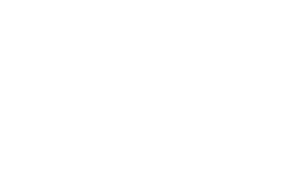 600x362 White Crown Clip Art