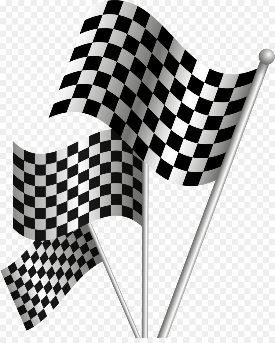 900x1120 Formula One Racing Flags Auto Racing Drapeau Xe0 Damier