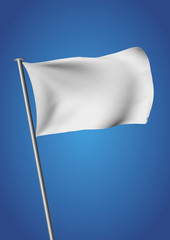 170x240 Search Photos Vector White Flag
