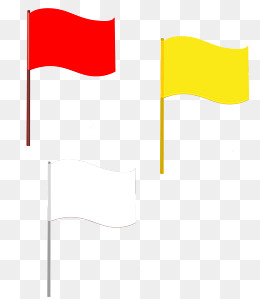 260x299 White Flag Png Images Vectors And Psd Files Free Download On