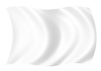 343x240 White Flag Photos, Royalty Free Images, Graphics, Vectors